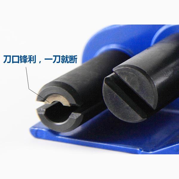聚酯纤维带打包机